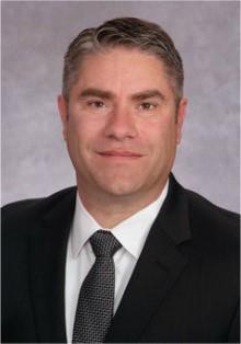 Joe Zbick