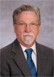 Kevin Deutscher