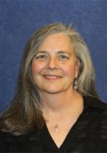 Barbara Desmond