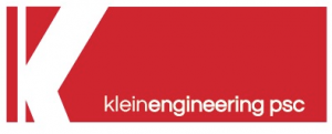 Klein Engineering