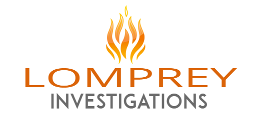 Lomprey Logo